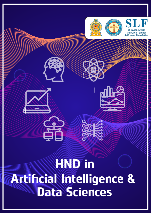 HND-Artificial Intelligence-01